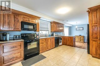Photo 12: 2 Camelot Crescent in Paradise: House for sale : MLS®# 1236264