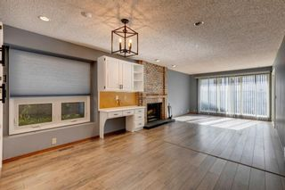 Photo 8: 28 Ranchridge Crescent NW in Calgary: Ranchlands Detached for sale : MLS®# A1126271
