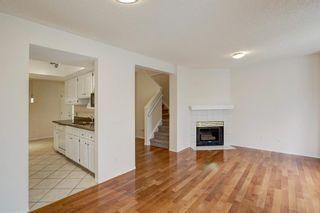 Photo 8: 506 Hawkstone Manor NW in Calgary: Hawkwood Row/Townhouse for sale : MLS®# A1149823
