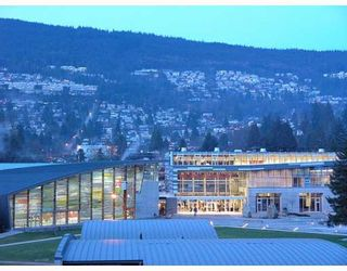 "Photo 10: 603 2167 BELLEVUE Avenue in West Vancouver: Dundarave Condo for sale in ""VANDEMAR WEST"" : MLS®# V802526"