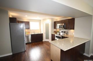 Photo 4: 102 Durham Street in Viscount: Residential for sale : MLS®# SK837643