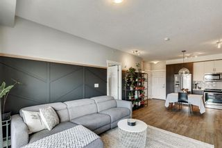 Photo 4: 7404 151 Legacy Main Street SE in Calgary: Legacy Apartment for sale : MLS®# A1143359