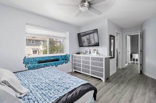 """Photo 25: 2130 DRAWBRIDGE Close in Port Coquitlam: Citadel PQ House for sale in """"CITADEL"""" : MLS®# R2482636"""
