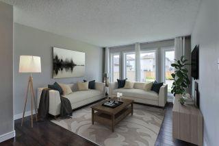 Photo 4: Windermere in Edmonton: Zone 56 House for sale : MLS®# E4188200