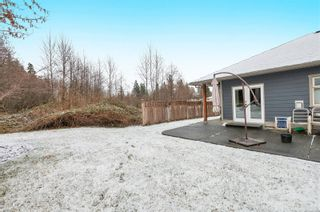 Photo 15: 22 48 S McPhedran Rd in : CR Campbell River South Condo for sale (Campbell River)  : MLS®# 869688