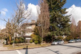 Photo 13: 107 1515 E 5TH Avenue in Vancouver: Grandview Woodland Condo for sale (Vancouver East)  : MLS®# R2423032