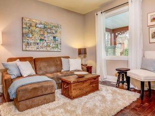 Photo 15: 309 Kenilworth Avenue in Toronto: The Beaches House (2-Storey) for sale (Toronto E02)  : MLS®# E3477274