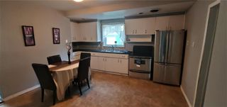 Photo 4: 486 Mountain Avenue in Winnipeg: North End Residential for sale (4C)  : MLS®# 202123629