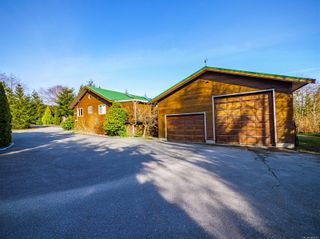 Photo 19: 2345 Tofino-Ucluelet Hwy in : PA Ucluelet House for sale (Port Alberni)  : MLS®# 869723
