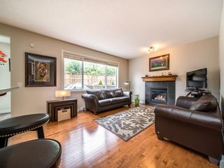 Photo 14: 422 Sherwood Place NW in Calgary: Sherwood Detached for sale : MLS®# A1031042