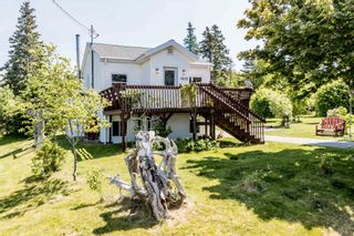 Photo 27: 1652 Ben Phinney Road in Margaretsville: 400-Annapolis County Residential for sale (Annapolis Valley)  : MLS®# 202116326