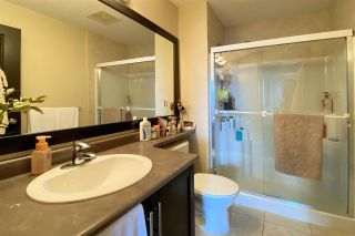 """Photo 10: 204 46262 FIRST Avenue in Chilliwack: Chilliwack E Young-Yale Condo for sale in """"The Summit"""" : MLS®# R2573798"""