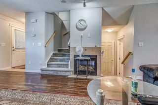 Photo 12: 16 Country Village Lane NE in Calgary: Country Hills Village Row/Townhouse for sale : MLS®# A1117477