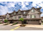 """Main Photo: 35 45085 WOLFE Road in Chilliwack: Chilliwack W Young-Well Townhouse for sale in """"TOWNSEND TERRACE"""" : MLS®# R2576399"""