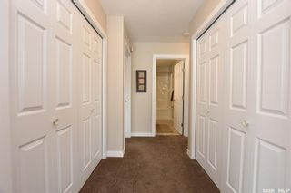 Photo 22: 32 Paradise Circle in White City: Residential for sale : MLS®# SK736720