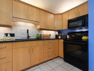 Photo 9: 1 1480 GARNET Rd in : SE Cedar Hill Row/Townhouse for sale (Saanich East)  : MLS®# 856625