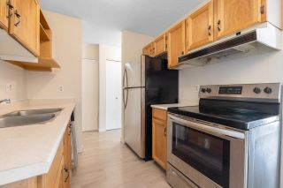 Photo 9: 117 8591 WESTMINSTER Highway in Richmond: Brighouse Condo for sale : MLS®# R2621378