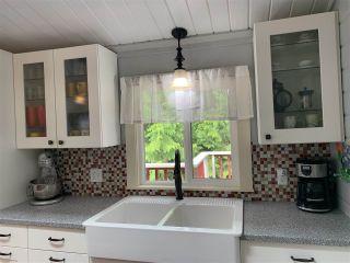 Photo 11: 8967 REDROOFFS Road in Halfmoon Bay: Halfmn Bay Secret Cv Redroofs House for sale (Sunshine Coast)  : MLS®# R2486282