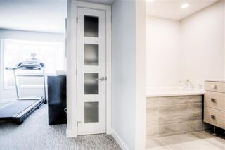 Photo 17: 302 575 Stradbrook Avenue in Winnipeg: Osborne Village Condominium for sale (1B)  : MLS®# 202102794