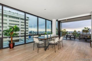 Photo 17: DOWNTOWN Condo for sale : 3 bedrooms : 2604 5th Ave #703 in San Diego