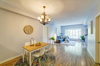 """Photo 9: 216 2478 WELCHER Avenue in Port Coquitlam: Central Pt Coquitlam Condo for sale in """"Harmony"""" : MLS®# R2481483"""