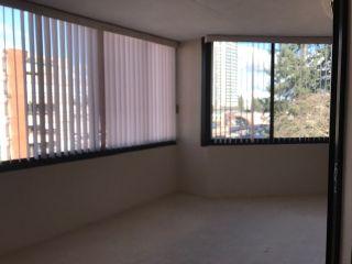 "Photo 10: 502 1480 FOSTER Street: White Rock Condo for sale in ""White Rock Square I"" (South Surrey White Rock)  : MLS®# R2442342"
