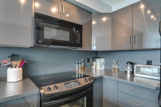 Photo 4: 204 188 15 Avenue SW in Calgary: Beltline Apartment for sale : MLS®# A1109712