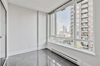 """Photo 17: 617 1088 RICHARDS Street in Vancouver: Yaletown Condo for sale in """"RICHARDS LIVING"""" (Vancouver West)  : MLS®# R2510483"""