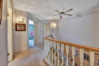Photo 19: 2874 BANBURY Avenue in Coquitlam: Scott Creek House for sale : MLS®# R2592899