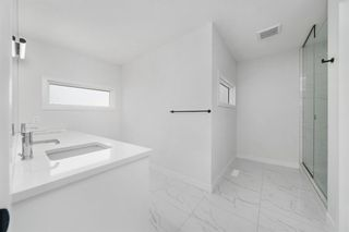 Photo 22: 4305 16 Street SW in Calgary: Altadore Row/Townhouse for sale : MLS®# A1065377