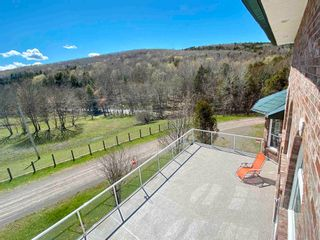 Photo 24: 70 Gil Sutherland Road in The Falls: 103-Malagash, Wentworth Residential for sale (Northern Region)  : MLS®# 202112029
