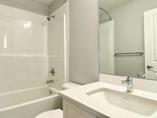 Photo 25: 109 30 Mahogany Mews SE in Calgary: Mahogany Apartment for sale : MLS®# C4264808