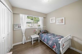 Photo 13: 4666 53RD Street in Delta: Delta Manor House for sale (Ladner)  : MLS®# R2489105