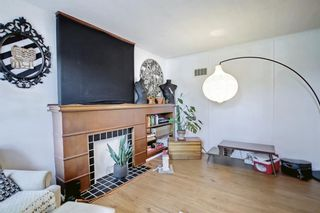 Photo 12: 1235 20 Avenue NW in Calgary: Capitol Hill Detached for sale : MLS®# A1146837