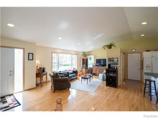 Photo 3:  in Anola: Springfield Residential for sale (R04)  : MLS®# 1618568