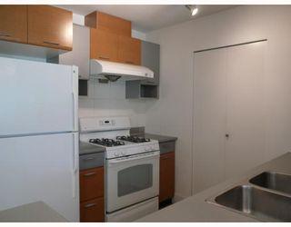 "Photo 5: 122 6033 KATSURA Street in Richmond: McLennan North Condo for sale in ""RED I"" : MLS®# V779371"