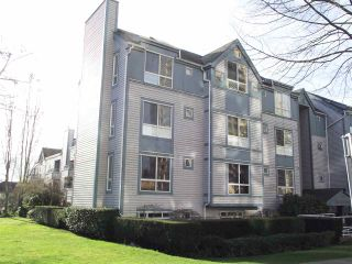 Photo 16: 102 7465 SANDBORNE Avenue in Burnaby: South Slope Condo for sale (Burnaby South)  : MLS®# R2039770