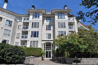 "Photo 11: 219 3608 DEERCREST Drive in North Vancouver: Roche Point Condo for sale in ""Deerfield at Ravenwoods"" : MLS®# R2198119"