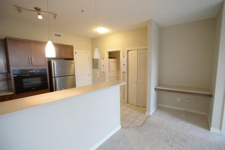 Photo 21: 204 26 VAL GARDENA View SW in Calgary: Springbank Hill Apartment for sale : MLS®# A1045498