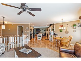 """Photo 12: 35472 STRATHCONA Court in Abbotsford: Abbotsford East House for sale in """"McKinley Heights"""" : MLS®# R2448464"""