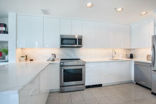 Photo 9: 403 1888 ALBERNI STREET in Vancouver: West End VW Condo for sale (Vancouver West)  : MLS®# R2465754