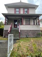 Main Photo: 254 E 16TH Avenue in Vancouver: Main House for sale (Vancouver East)  : MLS®# R2622979