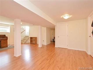 Photo 10: 333 Stannard Ave in VICTORIA: Vi Fairfield West House for sale (Victoria)  : MLS®# 723018
