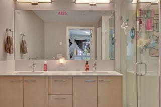 Photo 15: 216 13963 105 Boulevard in Surrey: Whalley Condo for sale (North Surrey)  : MLS®# R2589425