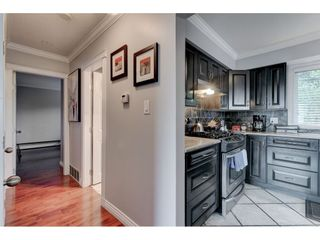 Photo 15: 501 MENTMORE Street in Coquitlam: Coquitlam West House for sale : MLS®# R2549444