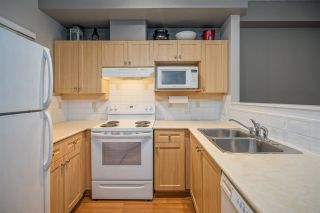 """Photo 10: 26 7179 18TH Avenue in Burnaby: Edmonds BE Townhouse for sale in """"CANFORD CORNER"""" (Burnaby East)  : MLS®# R2539085"""
