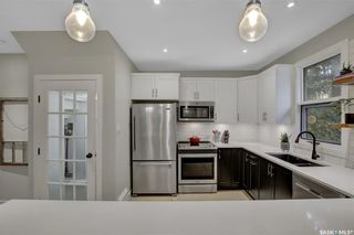Photo 18: 2905 Angus Street in Regina: Lakeview RG Residential for sale : MLS®# SK868256