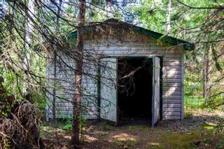 Photo 32: 11 Welcome Channel in South of Kenora: House for sale : MLS®# TB212413