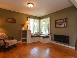 Photo 24: 2390 Humphrey Rd in MERVILLE: CV Merville Black Creek House for sale (Comox Valley)  : MLS®# 738200