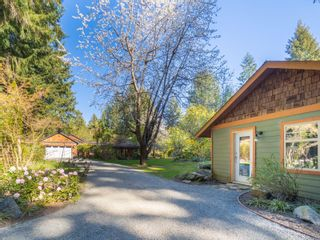 Main Photo: 594 Wain Rd in : PQ Parksville House for sale (Parksville/Qualicum)  : MLS®# 873807